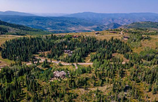 722 Granite Springs 49