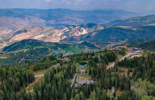 722 Granite Springs 51