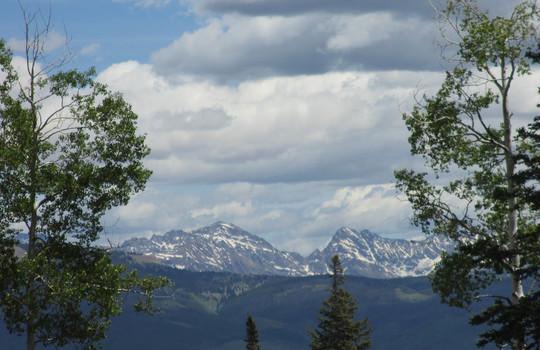 722 Granite Springs 65