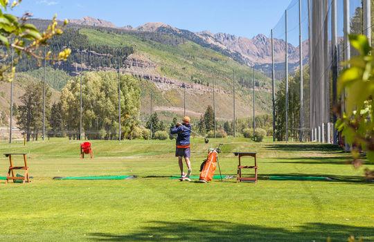 1588 Golf Terrace 39 45