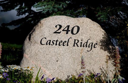 240 Casteel Ridge 79