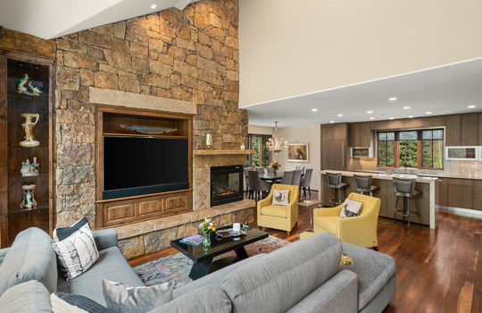 1418 Vail Valley Drive West 05
