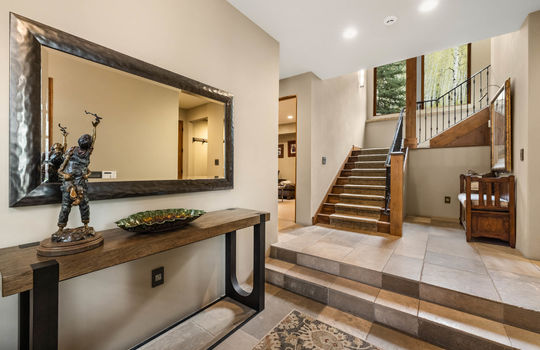 1418 Vail Valley Drive West 26