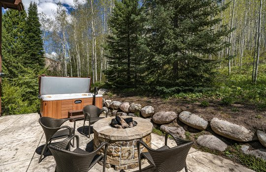 1418 Vail Valley Drive West 37