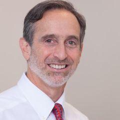 Richard S. Wolman, CCIM