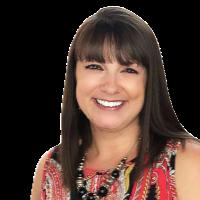 Denise Judson - Kansas City Managing Broker