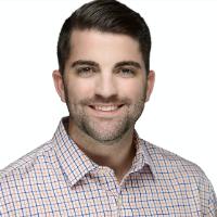 Ryan Michaelis - Chief Growth Officer