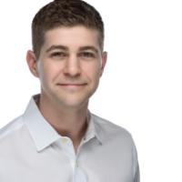 Steven Barks - President & CEO