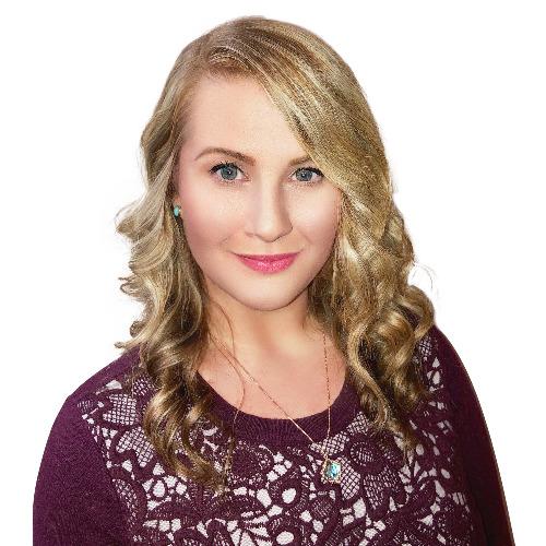 Amy Myers - Compliance Guru