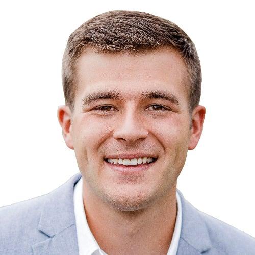 Clark Hess - Colorado Managing Broker