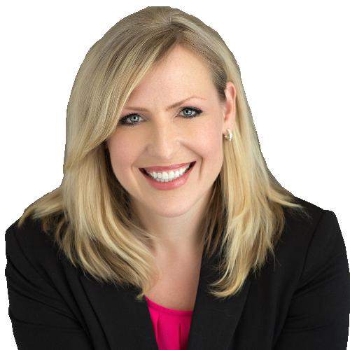 Heather Rizzo - Illinois Managing Broker