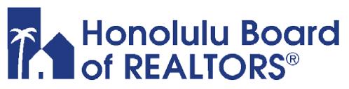 Honolulu Board of Realtors