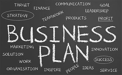 6 Steps To A Better Business Plan