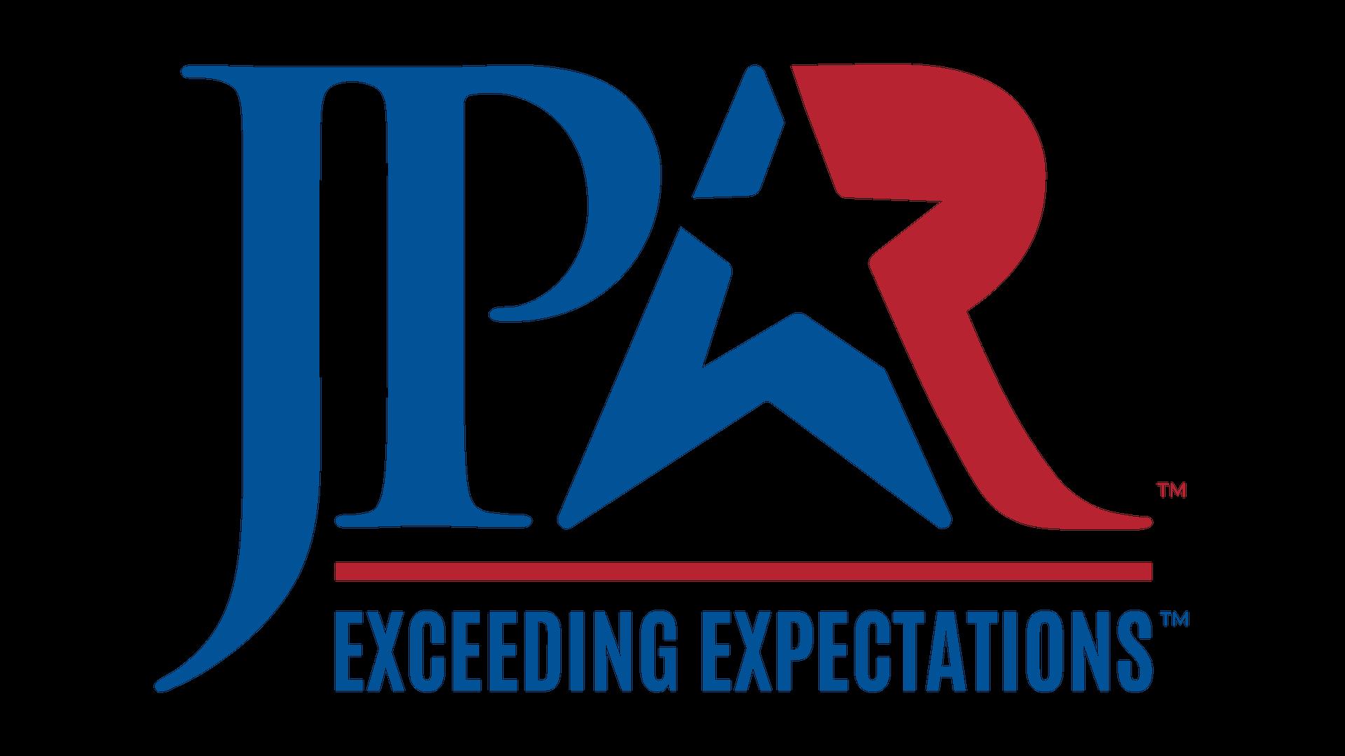 JPAR clone