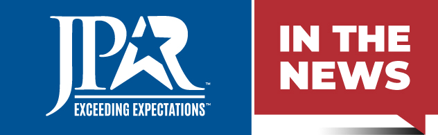 JP & Associates REALTORS® Now America's Fastest-Growing 100% Commission Brokerage & Franchise