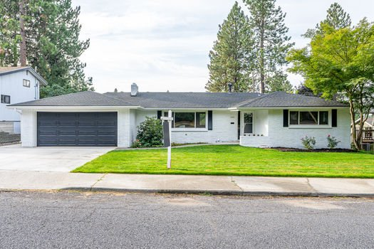 Sell My House Quickly Spokane