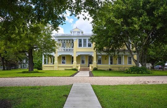 16_Taylor-Mansion