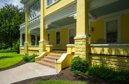 17_Taylor-Mansion