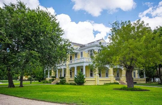 50_Taylor-Mansion