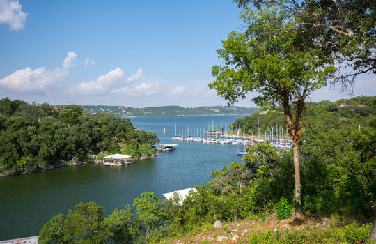 Commanders Point (15)
