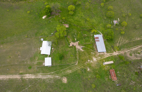 Lometa 252 Acre Ranch 1 (1)
