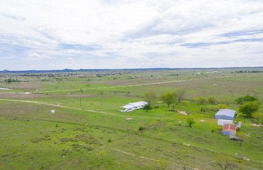 Lometa 252 Acre Ranch 1 (10)