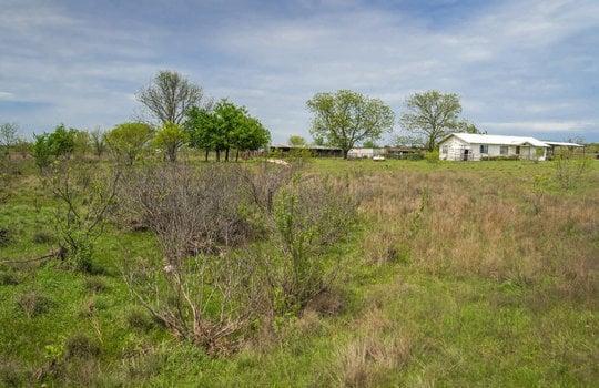 Lometa 252 Acre Ranch 1 (100)