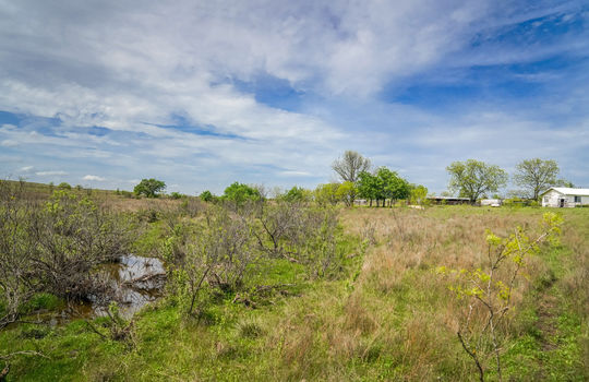 Lometa 252 Acre Ranch 1 (103)