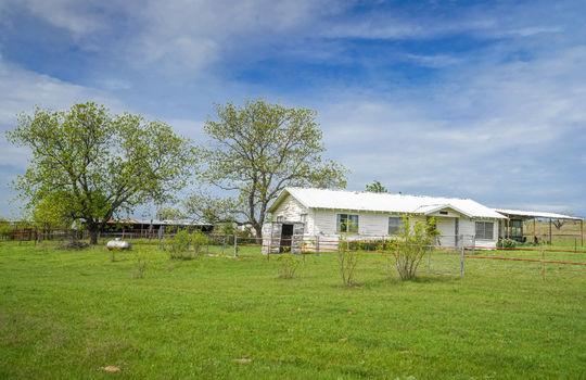 Lometa 252 Acre Ranch 1 (104)