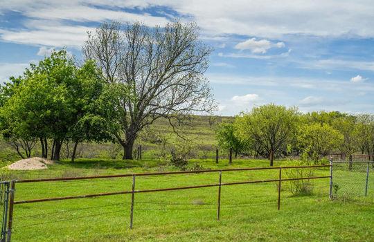 Lometa 252 Acre Ranch 1 (105)