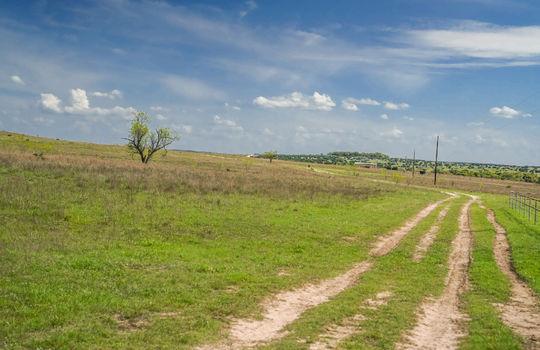 Lometa 252 Acre Ranch 1 (106)