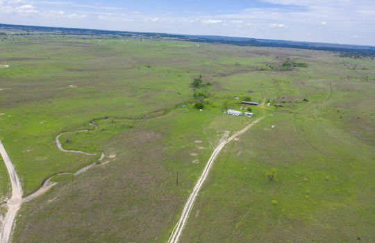 Lometa 252 Acre Ranch 1 (12)
