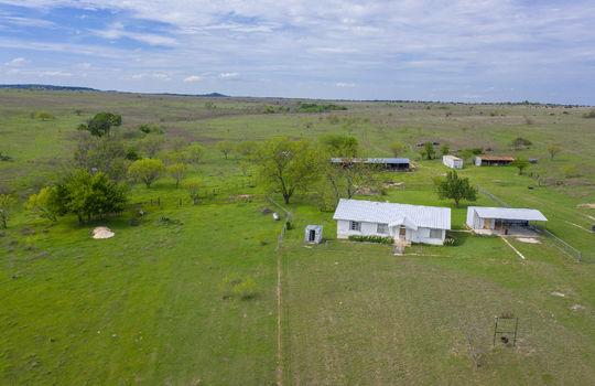Lometa 252 Acre Ranch 1 (13)