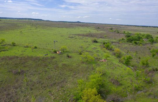 Lometa 252 Acre Ranch 1 (14)