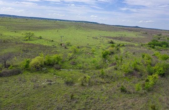 Lometa 252 Acre Ranch 1 (15)