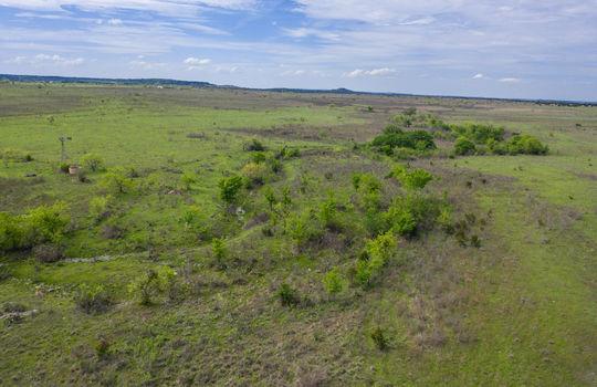 Lometa 252 Acre Ranch 1 (16)