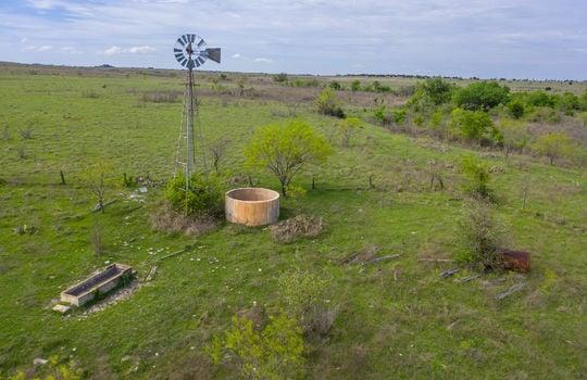 Lometa 252 Acre Ranch 1 (17)