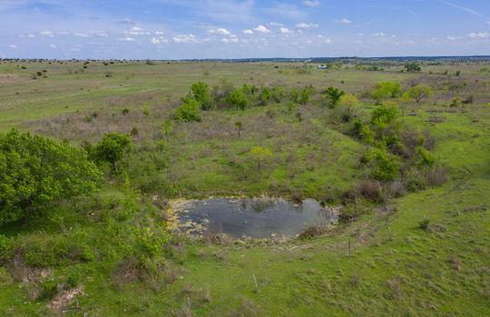 Lometa 252 Acre Ranch 1 (18)