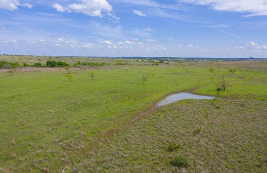 Lometa 252 Acre Ranch 1 (19)