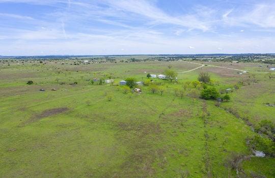 Lometa 252 Acre Ranch 1 (2)