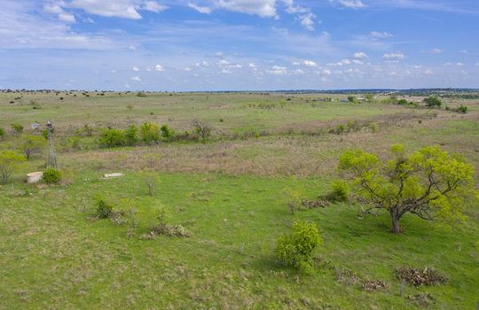 Lometa 252 Acre Ranch 1 (20)