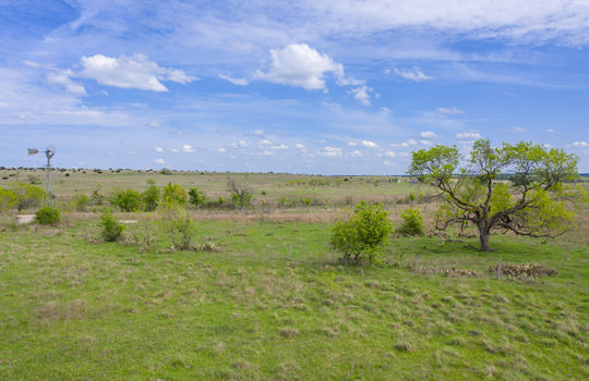 Lometa 252 Acre Ranch 1 (21)