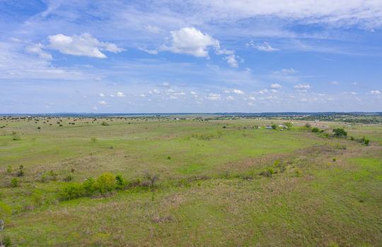 Lometa 252 Acre Ranch 1 (22)
