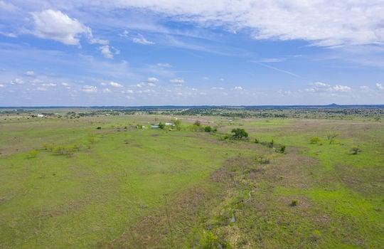 Lometa 252 Acre Ranch 1 (23)
