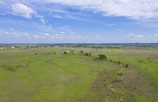 Lometa 252 Acre Ranch 1 (24)