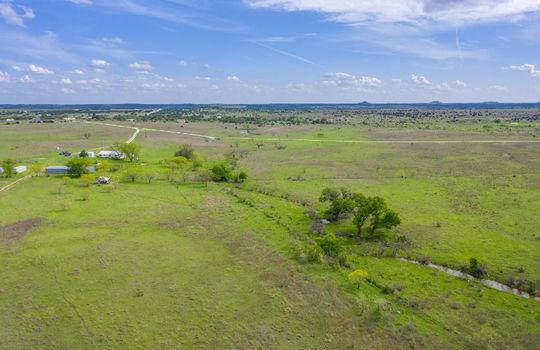 Lometa 252 Acre Ranch 1 (25)