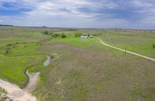 Lometa 252 Acre Ranch 1 (26)