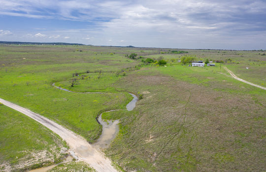 Lometa 252 Acre Ranch 1 (27)