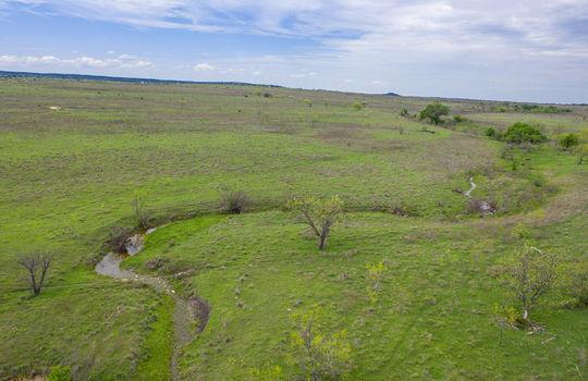 Lometa 252 Acre Ranch 1 (28)