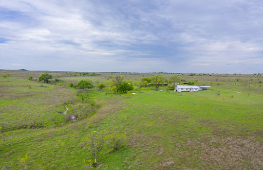 Lometa 252 Acre Ranch 1 (29)